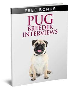 free-pug-book